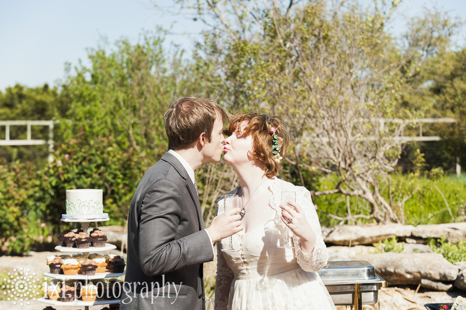 Kate_Jacob_Wedding-371_web