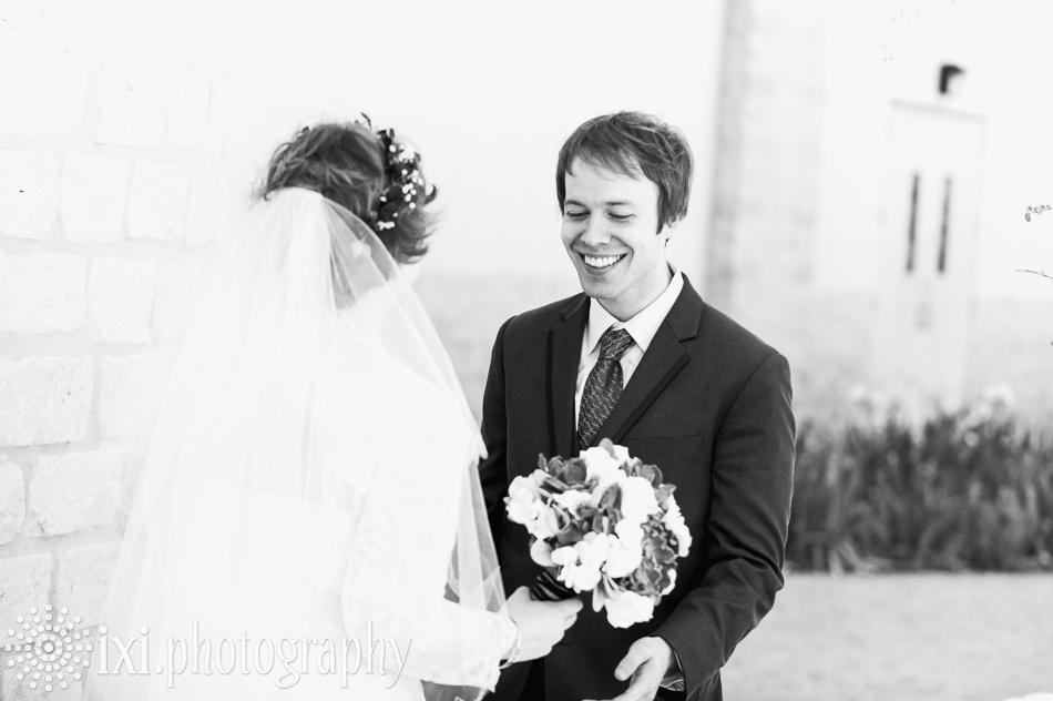 Kate_Jacob_Wedding-49_web