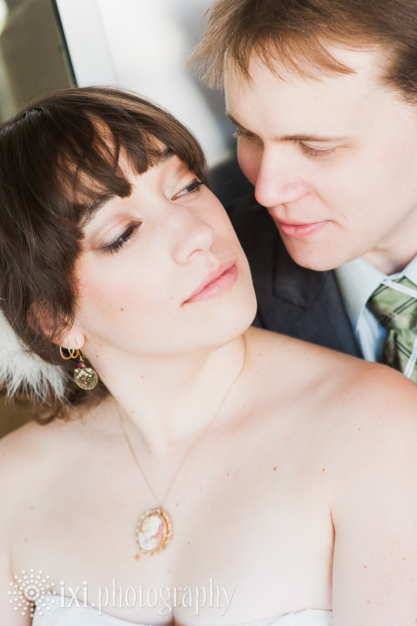 Kornwallberg_Wedding_Formals-159_web