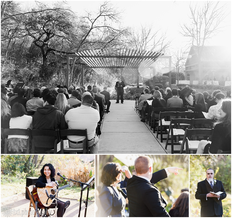 Stavana_Jacob_Wedding-135_austin-tx-umlauf-sculpture-garden-wedding