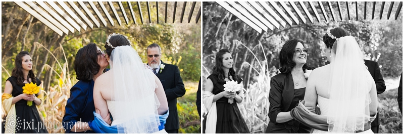 Stavana_Jacob_Wedding-155_austin-tx-umlauf-sculpture-garden-wedding