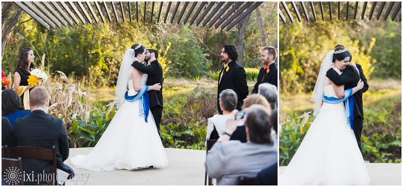 Stavana_Jacob_Wedding-204_austin-tx-umlauf-sculpture-garden-wedding