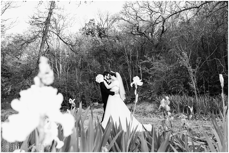 Stavana_Jacob_Wedding-229_austin-tx-umlauf-sculpture-garden-wedding