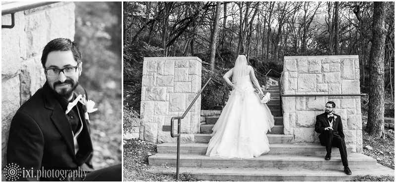 Stavana_Jacob_Wedding-245_austin-tx-umlauf-sculpture-garden-wedding