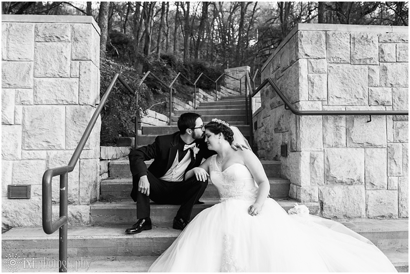 Stavana_Jacob_Wedding-247_austin-tx-umlauf-sculpture-garden-wedding