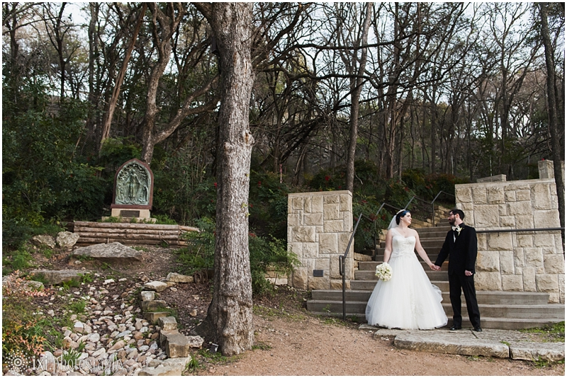 Stavana_Jacob_Wedding-255_austin-tx-umlauf-sculpture-garden-wedding