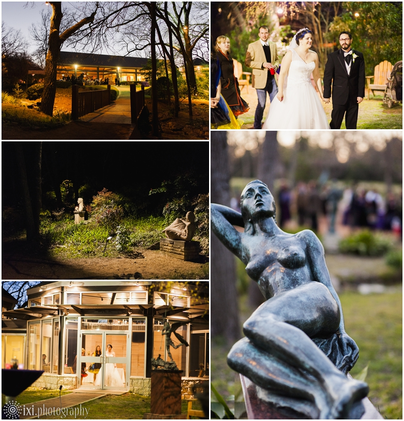 Stavana_Jacob_Wedding-259_austin-tx-umlauf-sculpture-garden-wedding
