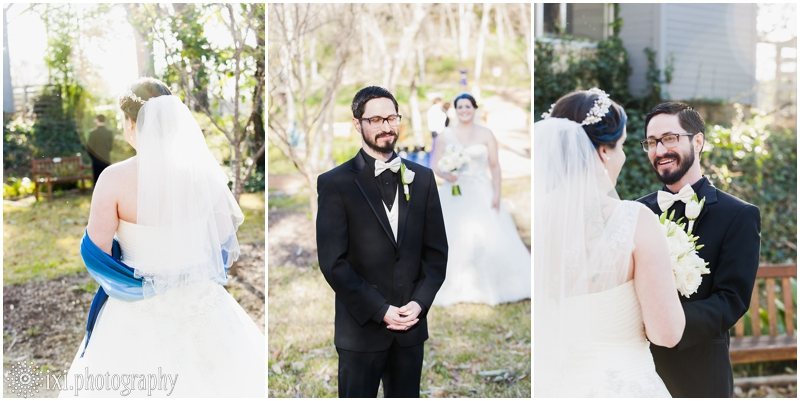 Stavana_Jacob_Wedding-43_austin-tx-umlauf-sculpture-garden-wedding