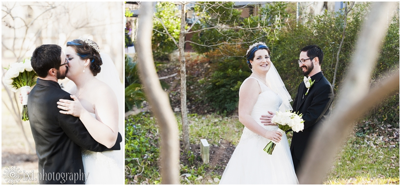 Stavana_Jacob_Wedding-47_austin-tx-umlauf-sculpture-garden-wedding