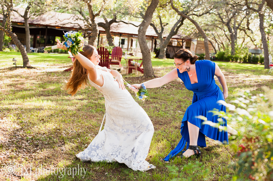 inn-at-wild-rose-hall-wedding-photos-fun-bridesmaids