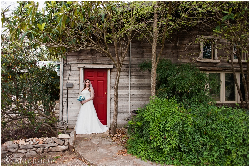 Carly Bridal-125_austin-tx-kali-kate-pavilion-wedding-bridal