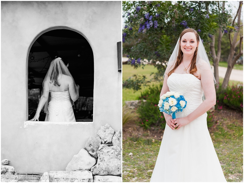 Carly Bridal-147_austin-tx-kali-kate-pavilion-wedding-bridal