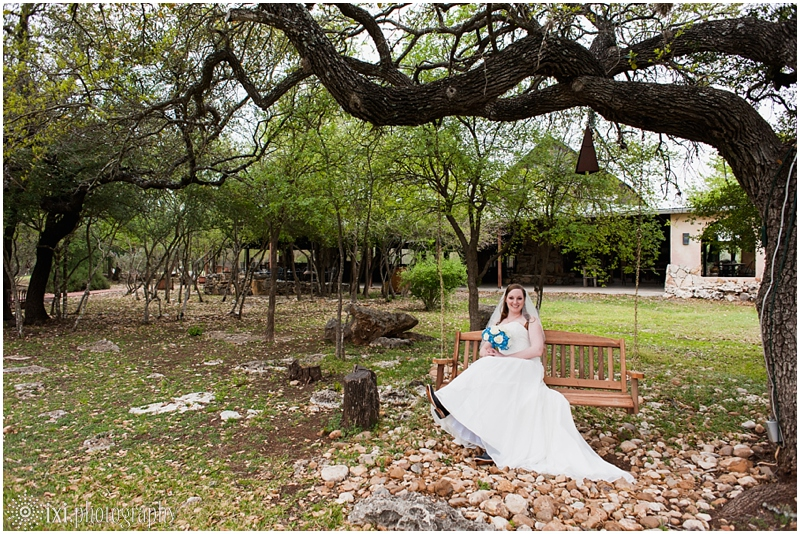 Carly Bridal-26_austin-tx-kali-kate-pavilion-wedding-bridal