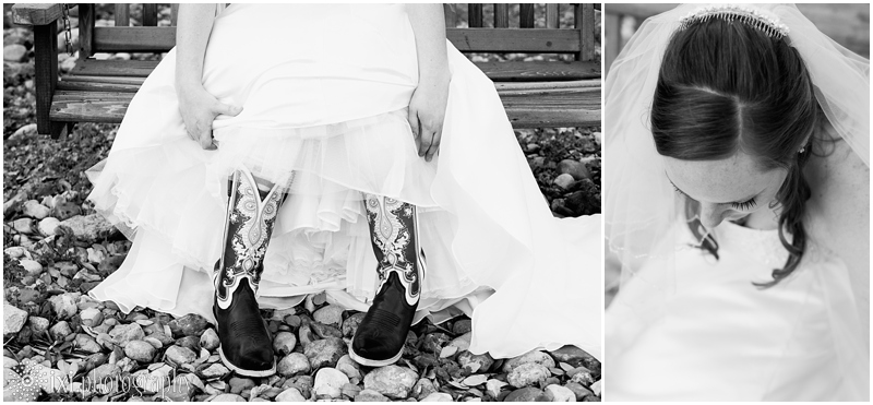 Carly Bridal-35_austin-tx-kali-kate-pavilion-wedding-bridal