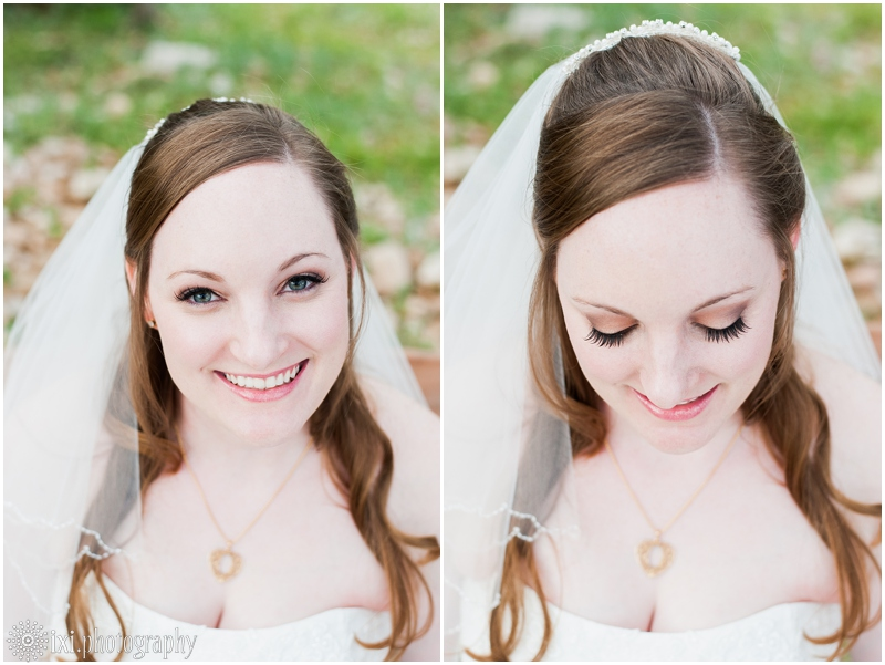Carly Bridal-47_austin-tx-kali-kate-pavilion-wedding-bridal