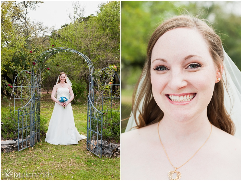 Carly Bridal-5_austin-tx-kali-kate-pavilion-wedding-bridal