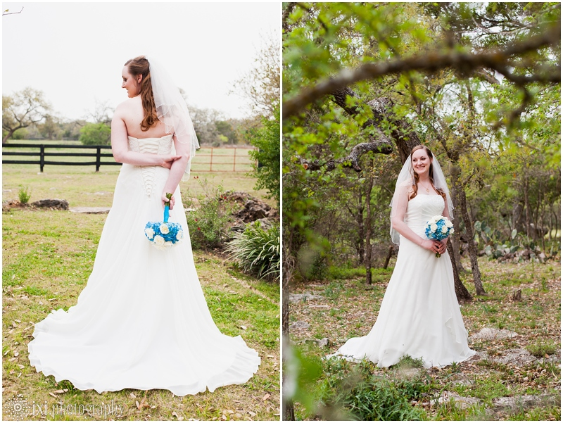 Carly Bridal-65_austin-tx-kali-kate-pavilion-wedding-bridal