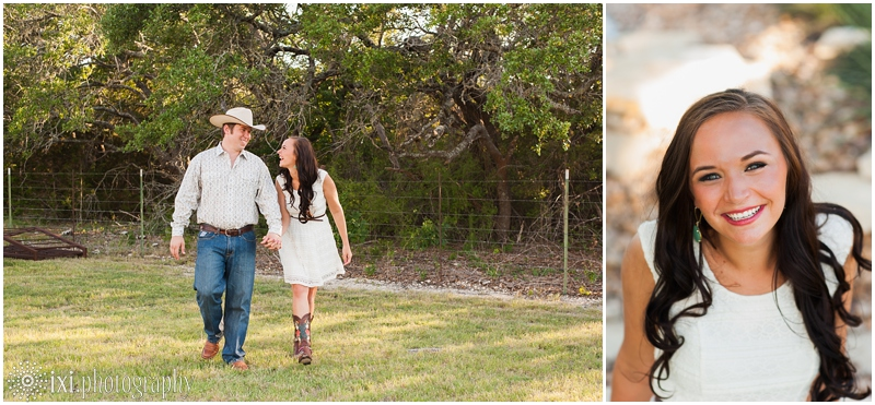 Cori_Andy_Engagement-14_texan-engagement-photos-boots-cowboy-hats-four-wheeler-truck