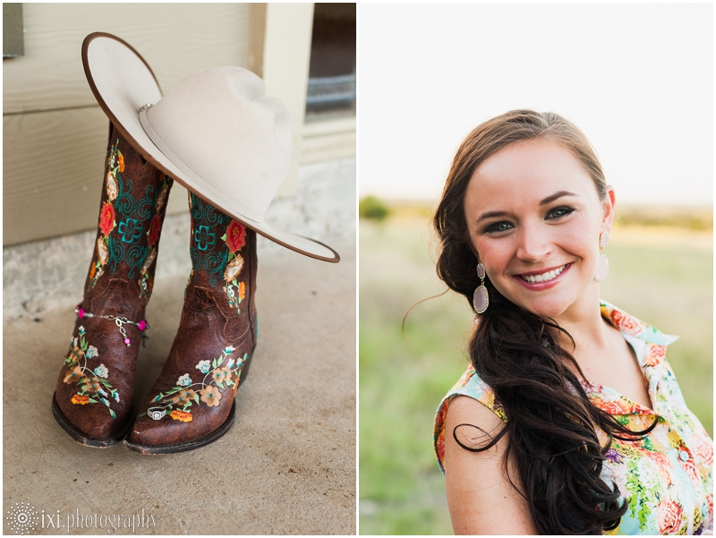 Cori_Andy_Engagement-40_texan-engagement-photos-boots-cowboy-hats-four-wheeler-truck