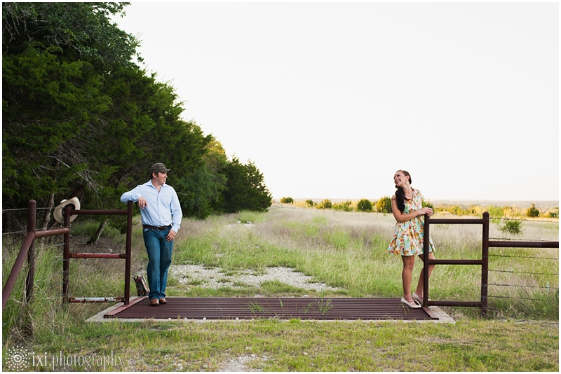 Cori_Andy_Engagement-41_texan-engagement-photos-boots-cowboy-hats-four-wheeler-truck