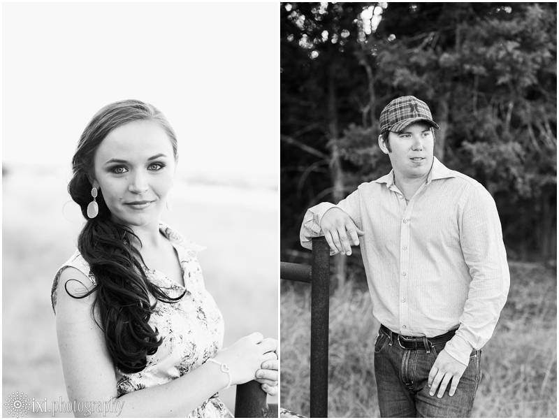 Cori_Andy_Engagement-44_texan-engagement-photos-boots-cowboy-hats-four-wheeler-truck