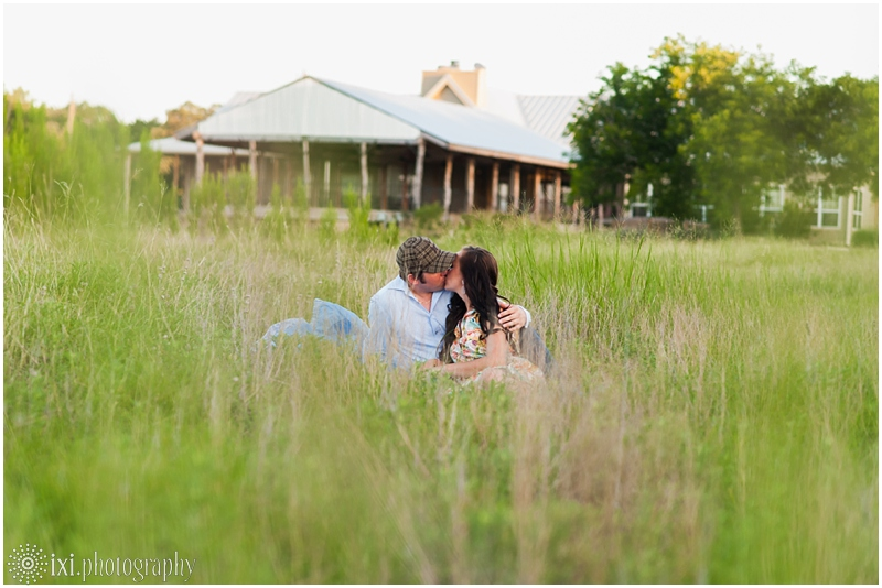 Cori_Andy_Engagement-48_texan-engagement-photos-boots-cowboy-hats-four-wheeler-truck