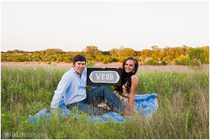 Cori_Andy_Engagement-57_texan-engagement-photos-boots-cowboy-hats-four-wheeler-truck