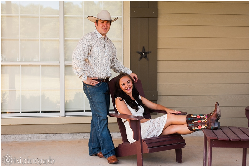 Cori_Andy_Engagement-6_texan-engagement-photos-boots-cowboy-hats-four-wheeler-truck