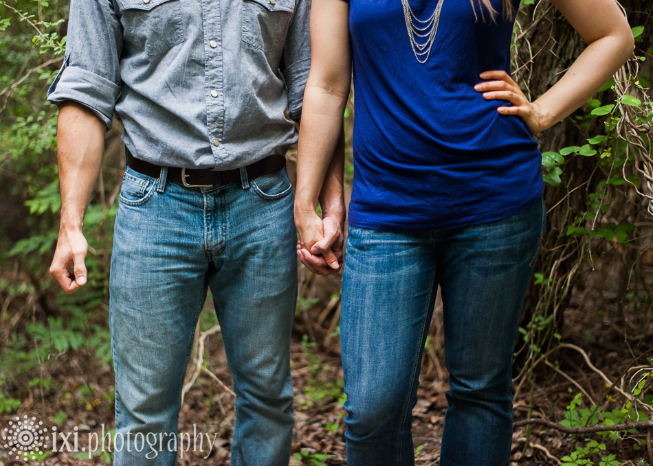 modern-couple-photography-austin-tx