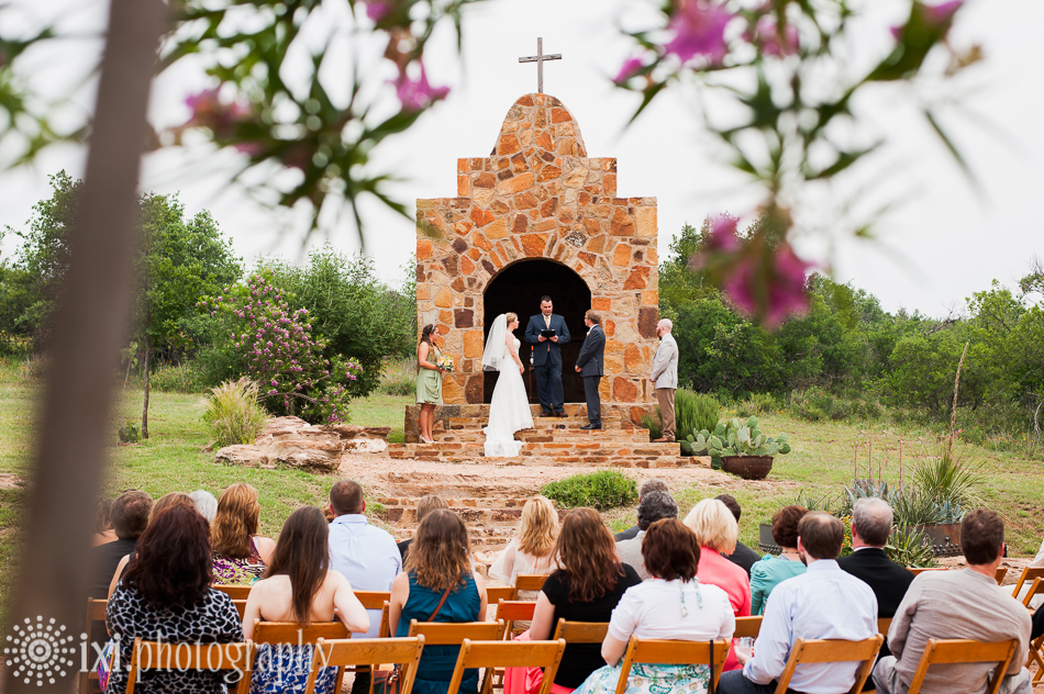 Laura_Jonathan_Wedding-141_web