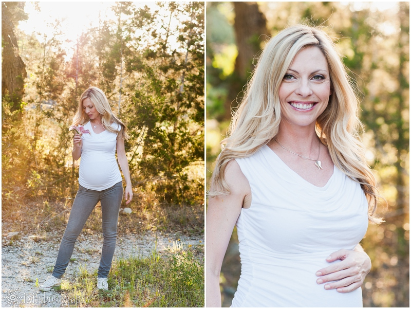 natural-maternity-portraits-austin-tx-2