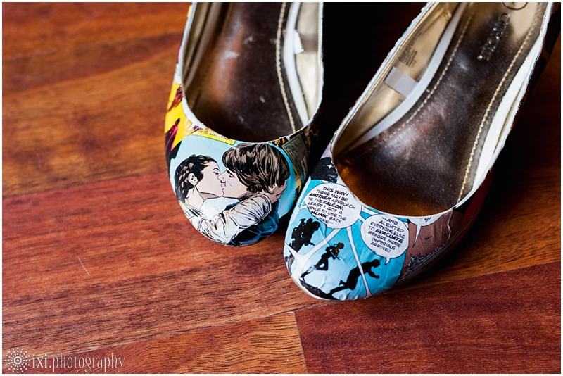 Amber_Jimmy_Wedding-108_star-wars-lord-of-the-rings-wedding-inn-at-wild-rose-hall-photography