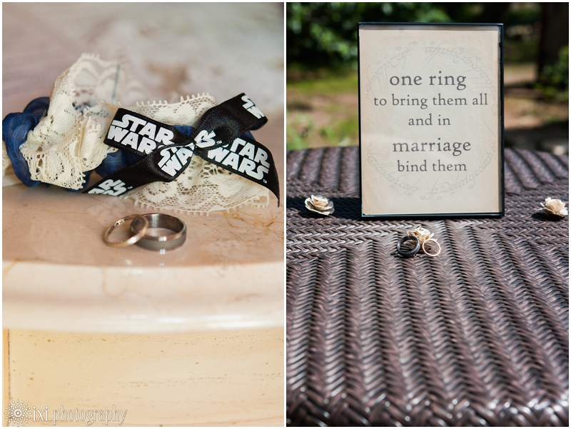 Amber_Jimmy_Wedding-109_star-wars-lord-of-the-rings-wedding-inn-at-wild-rose-hall-photography