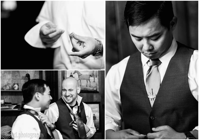 Amber_Jimmy_Wedding-119_star-wars-lord-of-the-rings-wedding-inn-at-wild-rose-hall-photography