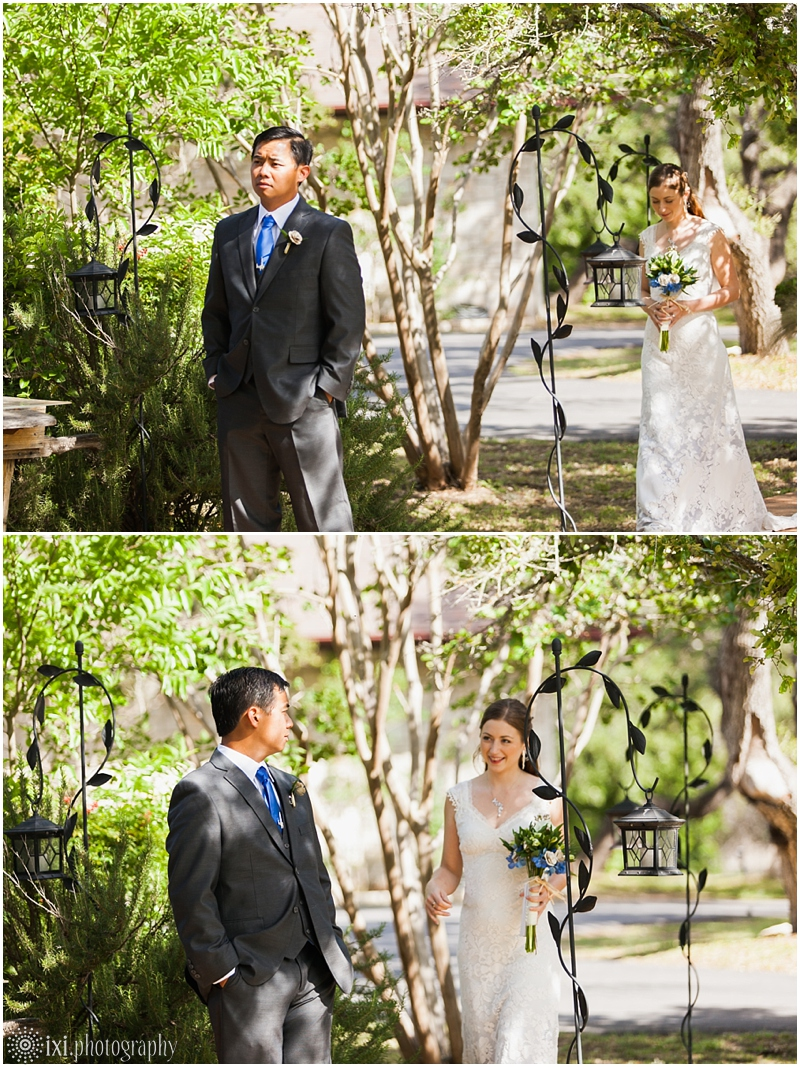 Amber_Jimmy_Wedding-161_star-wars-lord-of-the-rings-wedding-inn-at-wild-rose-hall-photography