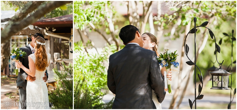 Amber_Jimmy_Wedding-168_star-wars-lord-of-the-rings-wedding-inn-at-wild-rose-hall-photography