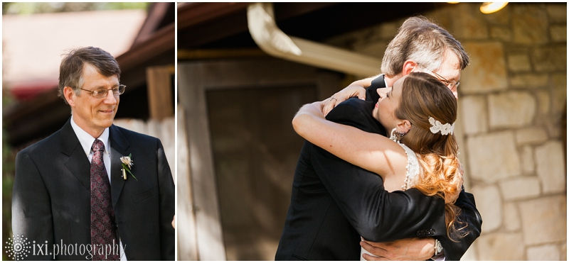 Amber_Jimmy_Wedding-186_star-wars-lord-of-the-rings-wedding-inn-at-wild-rose-hall-photography