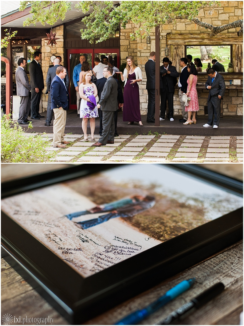 Amber_Jimmy_Wedding-187_star-wars-lord-of-the-rings-wedding-inn-at-wild-rose-hall-photography