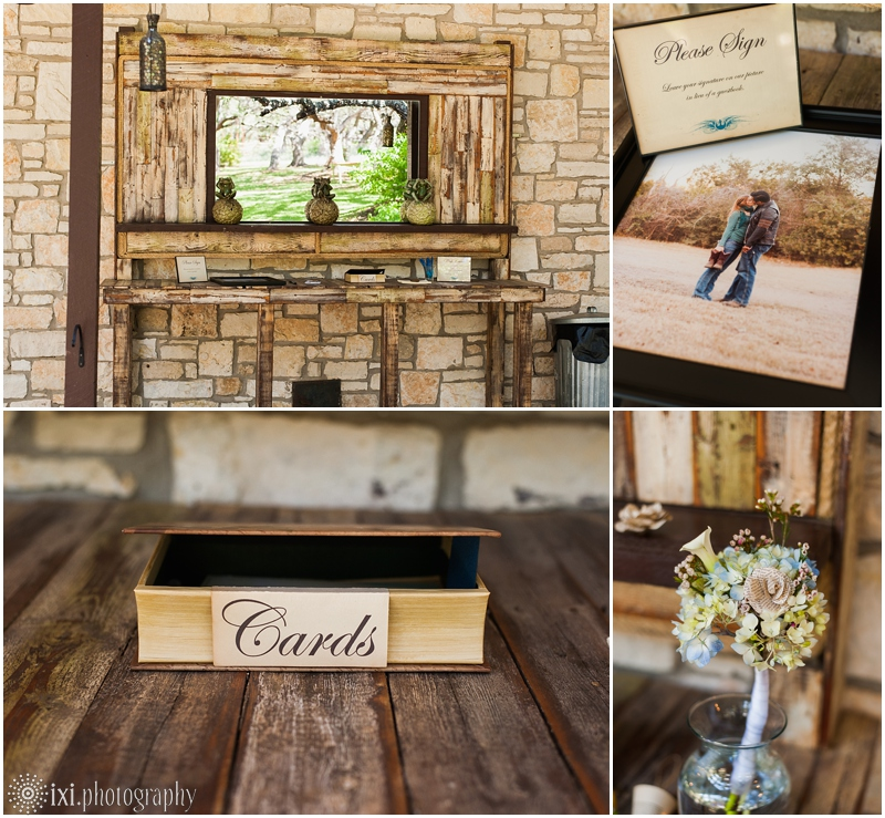 Amber_Jimmy_Wedding-18_star-wars-lord-of-the-rings-wedding-inn-at-wild-rose-hall-photography
