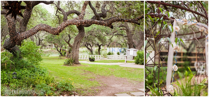 Amber_Jimmy_Wedding-193_star-wars-lord-of-the-rings-wedding-inn-at-wild-rose-hall-photography