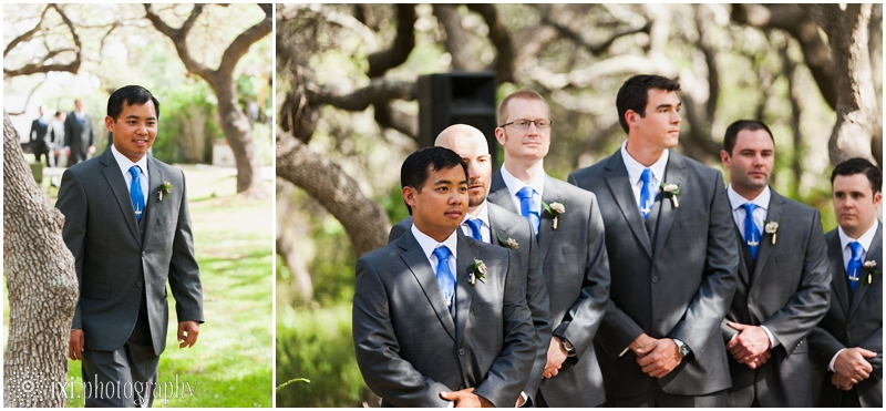 Amber_Jimmy_Wedding-217_star-wars-lord-of-the-rings-wedding-inn-at-wild-rose-hall-photography