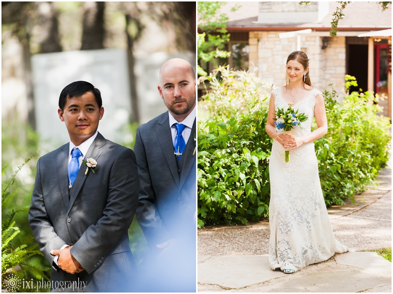 Amber_Jimmy_Wedding-240_star-wars-lord-of-the-rings-wedding-inn-at-wild-rose-hall-photography