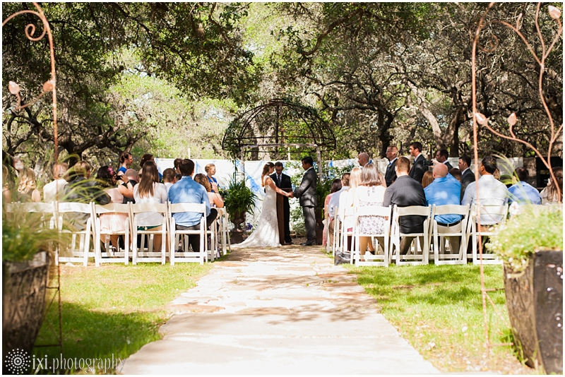 Amber_Jimmy_Wedding-246_star-wars-lord-of-the-rings-wedding-inn-at-wild-rose-hall-photography