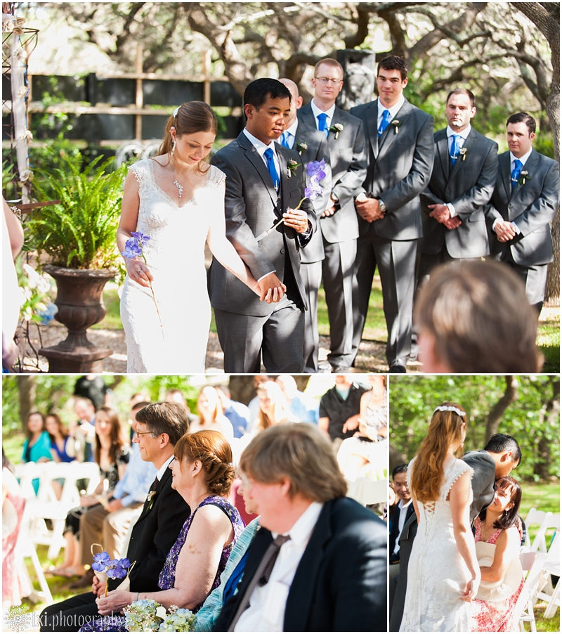 Amber_Jimmy_Wedding-305_star-wars-lord-of-the-rings-wedding-inn-at-wild-rose-hall-photography