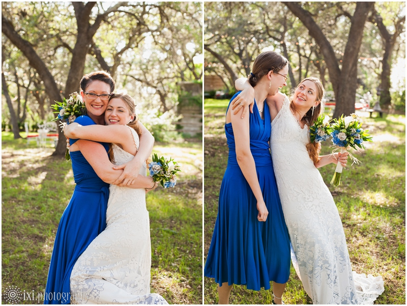 Amber_Jimmy_Wedding-367_star-wars-lord-of-the-rings-wedding-inn-at-wild-rose-hall-photography
