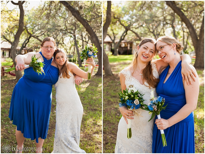 Amber_Jimmy_Wedding-379_star-wars-lord-of-the-rings-wedding-inn-at-wild-rose-hall-photography