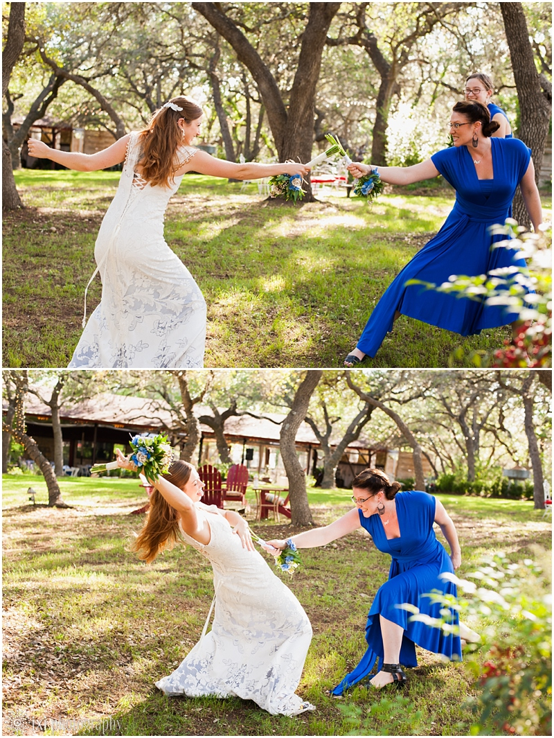 Amber_Jimmy_Wedding-386_star-wars-lord-of-the-rings-wedding-inn-at-wild-rose-hall-photography