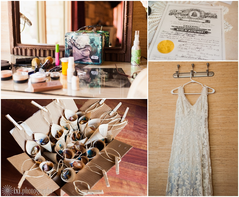Amber_Jimmy_Wedding-38_star-wars-lord-of-the-rings-wedding-inn-at-wild-rose-hall-photography
