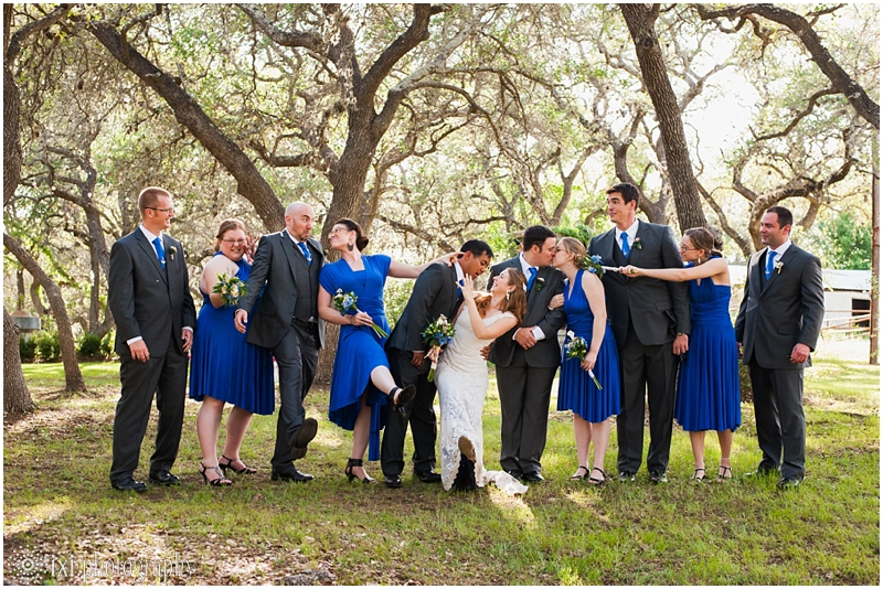 Amber_Jimmy_Wedding-398_star-wars-lord-of-the-rings-wedding-inn-at-wild-rose-hall-photography