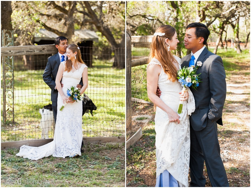 Amber_Jimmy_Wedding-413_star-wars-lord-of-the-rings-wedding-inn-at-wild-rose-hall-photography